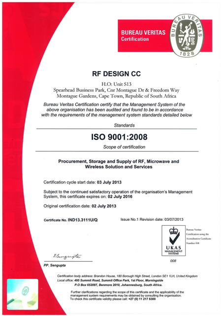RF-Design_ISO_Cert-1