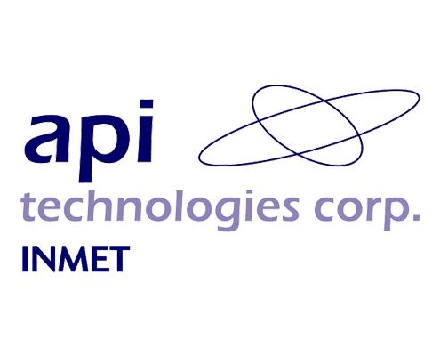 API Inmet