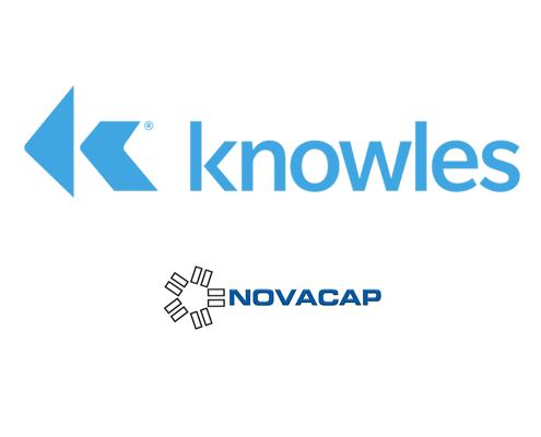 Knowles-Novacap