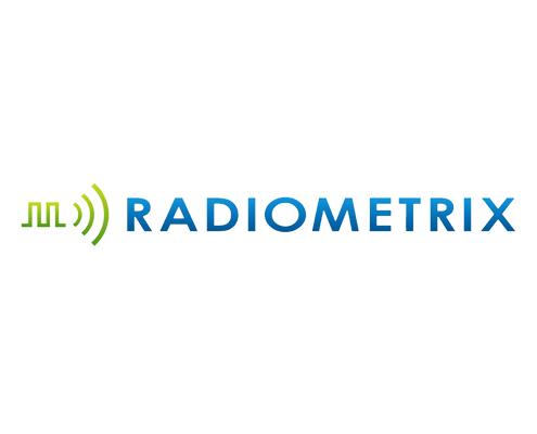 Radiometrix