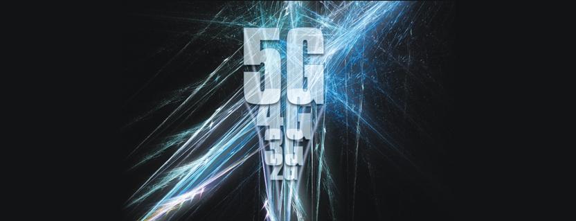 Qorvo 5G