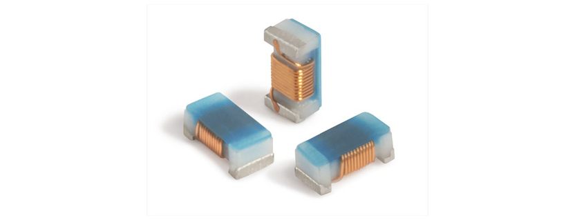 Coilcraft 0805HP Ceramic Chip Inductors