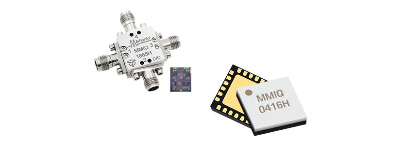 Marki-Microwave-Two-New-MMIC-IQ-Mixers
