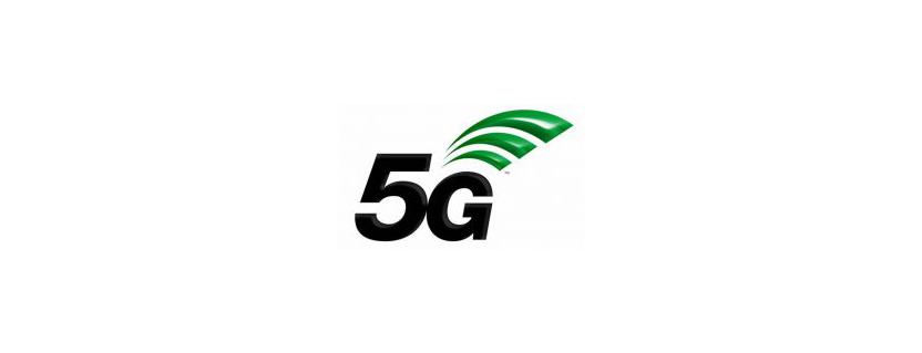 Sub-6 GHz 5G Updates (5G NR)