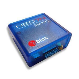 NEO 7N Smart