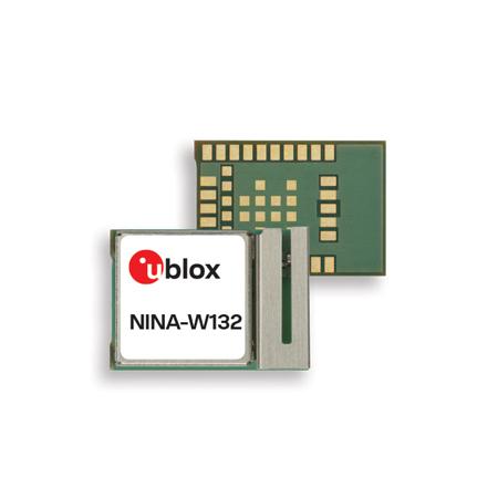 u-blox NINA-W132