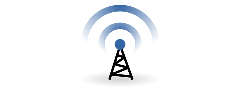 Updates on Millimeter-wave 5G