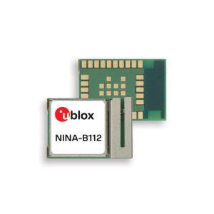 NORDIC THINGY:52 IoT SENSOR KIT - RF Design