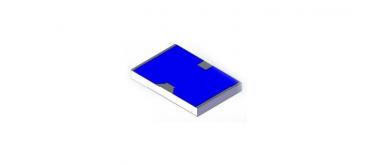 2KNA150Fixed Attenuator by API Technologies - Inmet