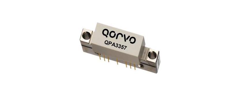 QPA3357
