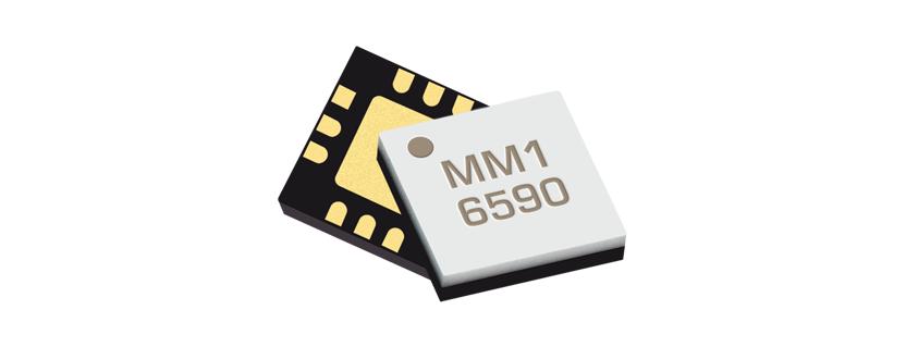 MM1-0832LSM