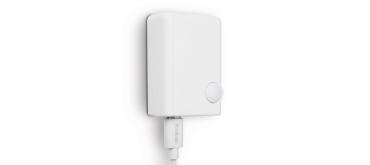 Healthe SunLync Bluetooth LE/Bluetooth 5