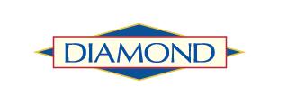 Diamond Antenna and Microwave Corporation
