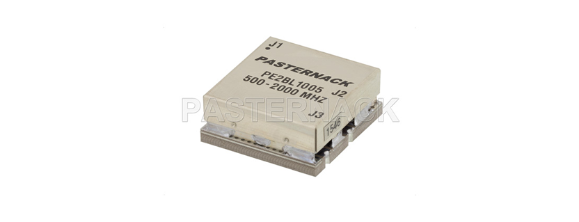RF Transformer Tidbits