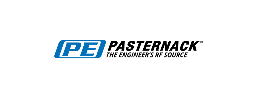 Pasternack Introduction to RF & Microwave Substrates & Base Materials