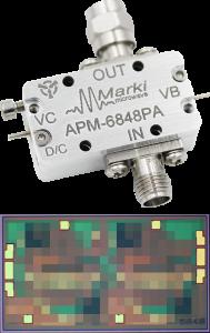 APM-6848