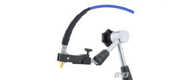 RF Test Equipment Series: RF Test Probes & Antennas