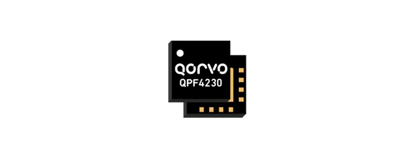 QPF4230