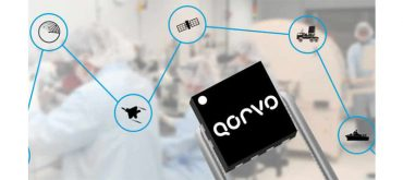Qorvo Supports US Network Rollouts with Compact 5G Antenna Technology