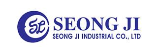 Seongji Industrial Co.