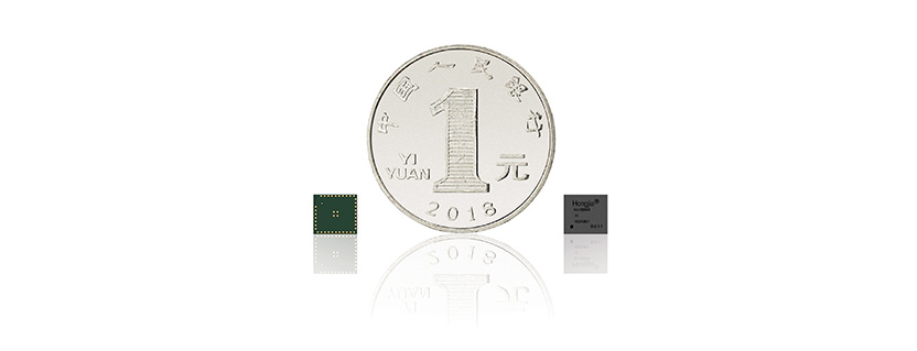 Bluetooth 5.1/Bluetooth LE modules enable OEMs to develop IoT product designs with Direction Finding and Long Range capability