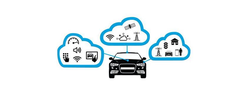 ADAS, AI, and Advancing the Autonomous Vehicle