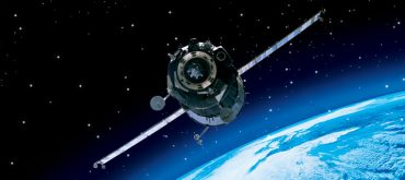 Expanding the Frontier As Space Missions evolve, so do Smiths Interconnect's light and compact connectivity solutions.