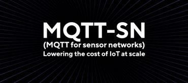 MQTT-SN – lowering the cost of IoT at scale