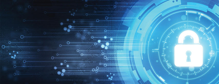 Mitigating Security Risks When Designing IoT Applications