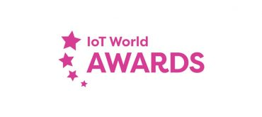 Nordic Semiconductors multimode cellular IoT solution shortlisted for IoT World Awards 2020