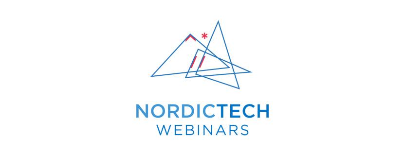 Nordic Tech Webinars: Cellular IoT - nRF9160 SiP