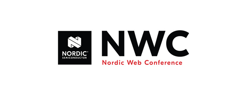 Nordic Web Conference
