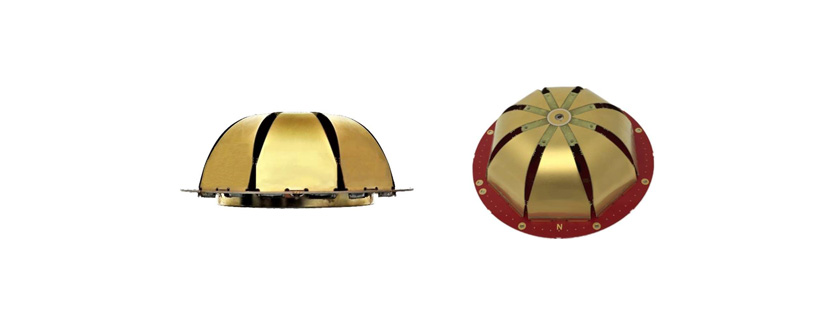Tallysman® Introduces a line of embedded Full-band and Triple-band VeroStar™ GNSS Antennas