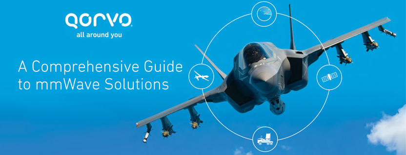 New eBook: Comprehensive Guide to mmWave Solutions