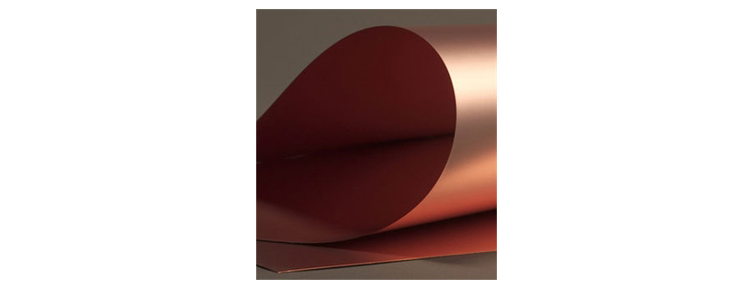 CLTE-MW Laminate by Rogers Corporation via everything RF