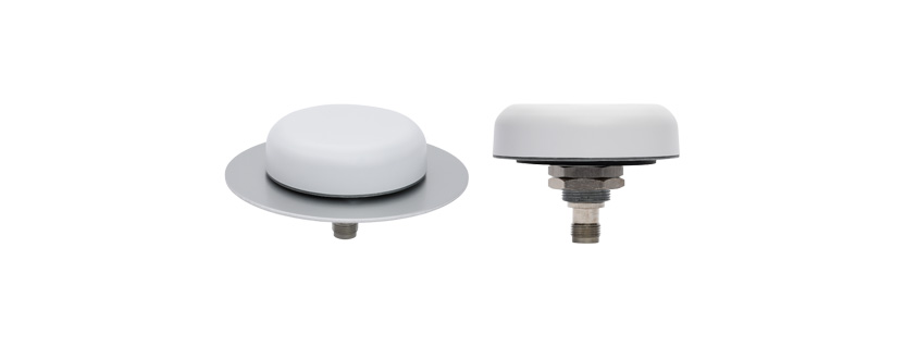 Tallysman®'s TW3972 Triple-band GNSS Antenna receives European Rail Certification