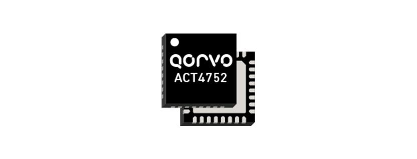Qorvo ACT4752