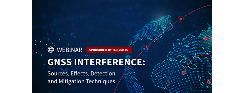 GNSS Interference: Sources, Effects, Detection and Mitigation Techniques