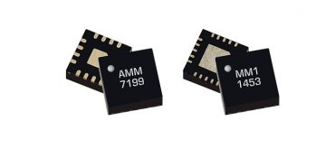 New Surface Mount 14-53 GHz Mixer Offers Industry Leading Isolation for 5G Applications