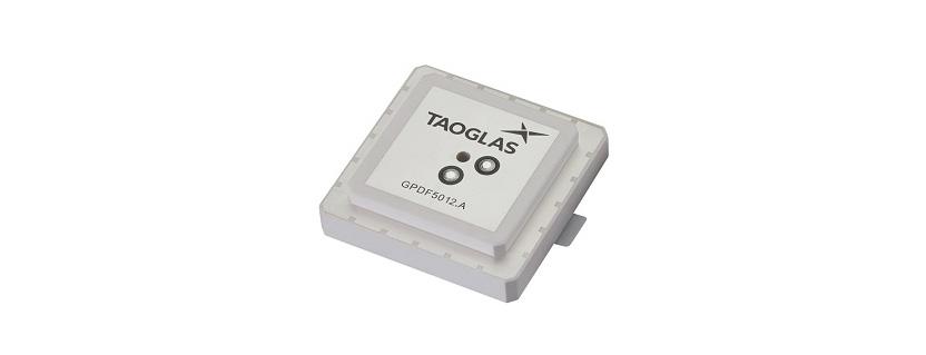 GPDF5012.A GPS/GNSS Antenna by Taoglas