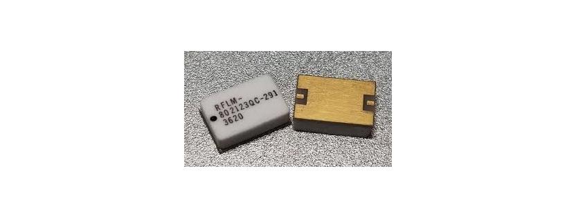 RFLM-802123QC-291 Limiter by RFuW Engineering