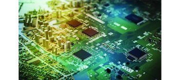 Smart sourcing of IoT solutions can optimize total cost of ownership
