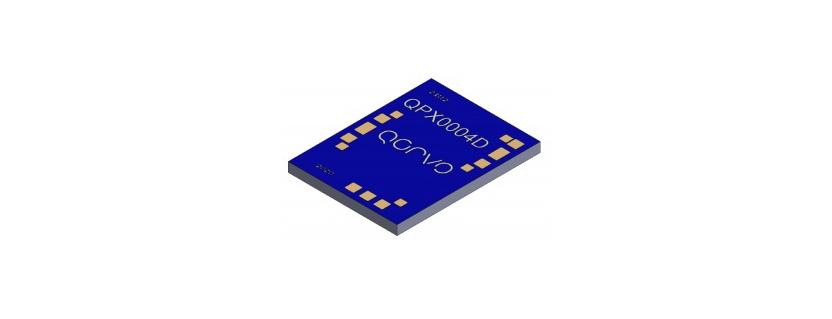 QPX0004D RF Mixer by Qorvo