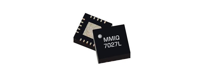 MMIQ-1867LSM RF Mixer by Marki Microwave via everything RF