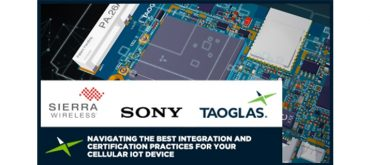 Navigating the best integration and certification practices for your cellular IoT device