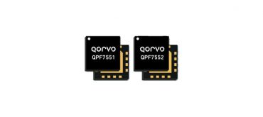 Qorvo® 5 GHz iFEMs Accelerate Time to Market for Wi-Fi 6 Home Mesh Networks