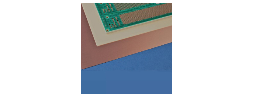 SpeedWave 300P Laminate by Rogers Corporation