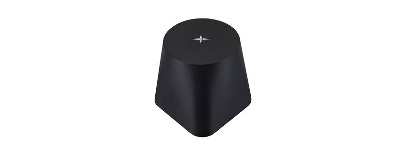 DCN.01.035111 Antenna by Taoglas