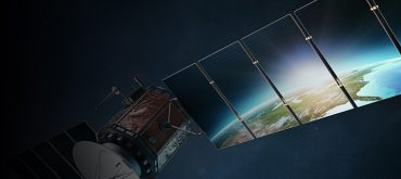 Taoglas Live Webinar: Pathway for Successful High-precision GNSS Antenna Integration