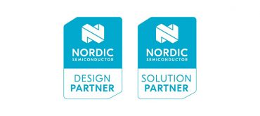 Nordic Semiconductor launches partner program to help customers accelerate time to market